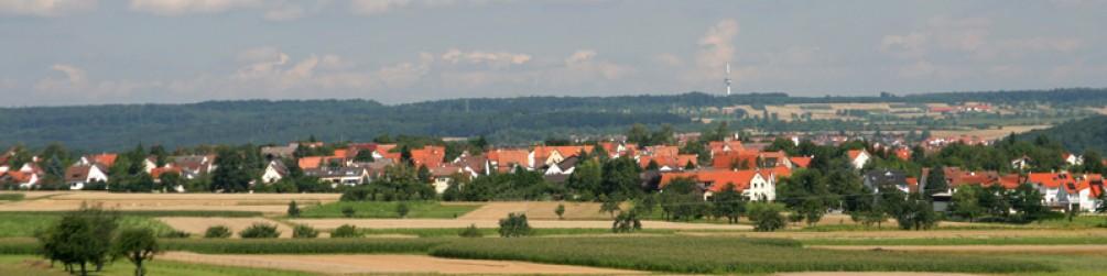 Schwäbischer Albverein | Ortsgruppe Sickenhausen